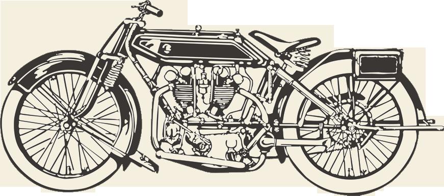 Motosacoche motopedia die fahrzeugenzyklop die im internet for 500 mo internet