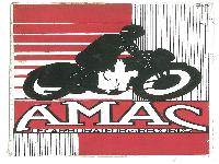 AMAC - Le carburateur des records
