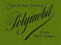 Polyphon-Musikwerke