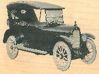 Monroe 5-seater
