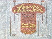 Loreley Automobile
