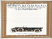 Simson-Supra