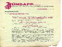 Zündapp