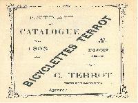 1893 Terrot