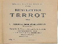 1894 Terrot