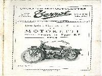 1925 Motos