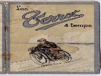 1925 Terrot 4