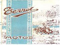 1926 Motos 1