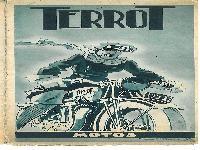 1932 Terrot