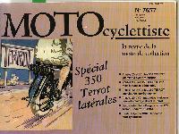 1937 Terrot