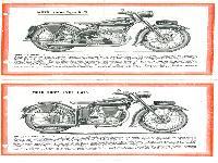 1952 Faltblatt 2