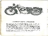 Terrot VATT