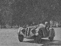 Sachsenring 1952
