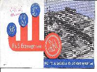 Fichtel & Sachs