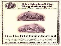 Kirchheim & Co.