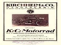 Kirchheim&Co.