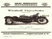 Windhoff