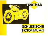 Schlesische Motorbau AG