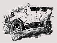 Neckarsulmer Motorwagen