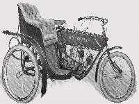 Neckarsulmer Seitenwagen
