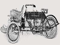 Neckarsulmer Vorsteckwagen