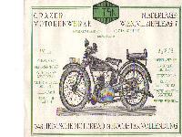 Grazer Motorenwerke