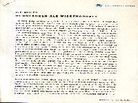 H.P. Müller Rennenfahren als Wissenschaft