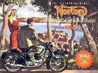 Norton 1951