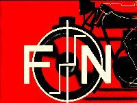 FN Neues Jahr, Neue Modelle, 1934