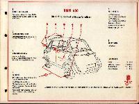 SHELL-Führer für den Tank- und Pflegedienst: BMW 600