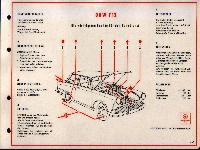 SHELL-Führer für den Tank- und Pflegedienst: DKW F12