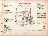 SHELL-Führer für den Tank- und Pflegedienst: DKW/ 30- Schnellaster