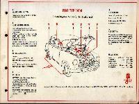 SHELL-Führer für den Tank- und Pflegedienst: Fiat TYP 1400
