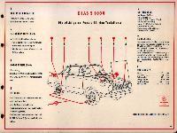SHELL-Führer für den Tank- und Pflegedienst: Glas S 1004
