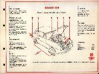 SHELL-Führer für den Tank- und Pflegedienst: Goliath 1100