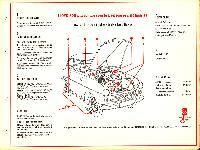 SHELL-Führer für den Tank- und Pflegedienst: Lloyd 600 Alexander, 600 Alexander S, 600 Standard u. 6