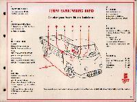 SHELL-Führer für den Tank- und Pflegedienst: Tempo Rapid/ WIking Rapid