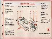 SHELL-Führer für den Tank- und Pflegedienst: Volkswagen (ab August 1961)