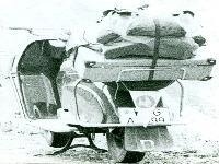 Heinkel