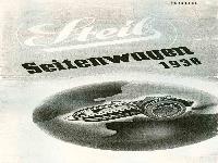 STEIB Katalog1938