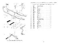 Triumph Parts 1967
