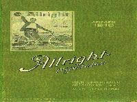 Allright Rijwielen - Seizoen 1910