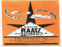 Raatz