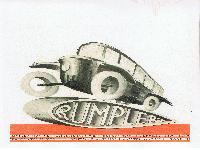Rumpler