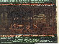 Bergische Stahl-Industrie