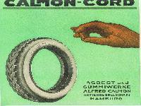 Calmon-Cord