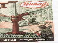 Mihag