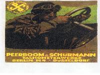 Peerboom & Schürmann