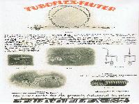 Turboflex