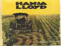 Hansa Lloyd